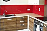 اسعار مطابخ الوميتال from kitchen.mongeztech.com